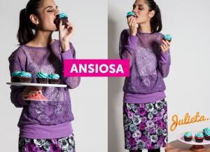 ansiosa1