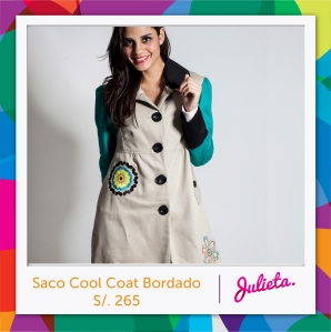 coolcoat1