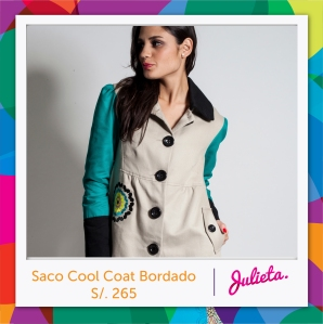coolcoat2