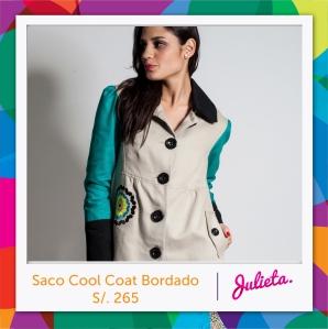 coolcoat2