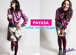payasa1