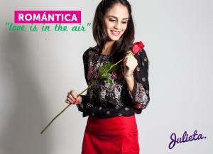 romantica1