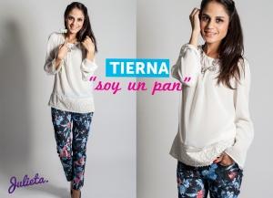 tierna1