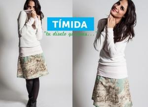 timida1