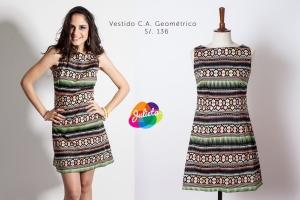 vestidocageométrico2