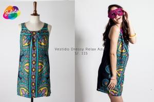vestidodressyrelaxazul2