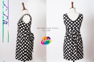 vestidolazocorto3