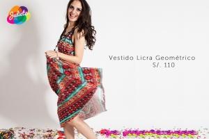 vestidolicrageometrico1