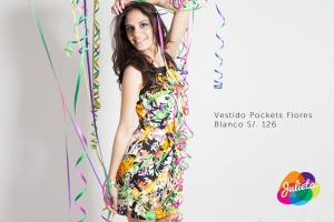 vestidopocketsfloresblanca1