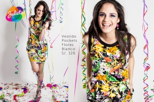 vestidopocketsfloresblanca2