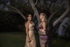vestido patricia 2