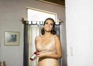 vestido patricia 3