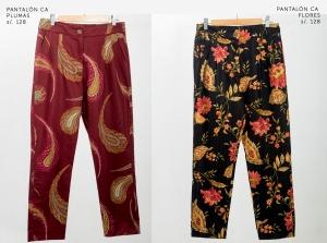 pantalonca2